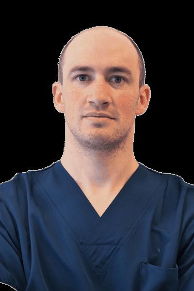 dr van den broek mathias